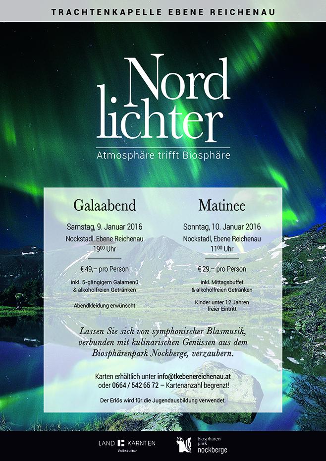 nordlichter_facebook_email