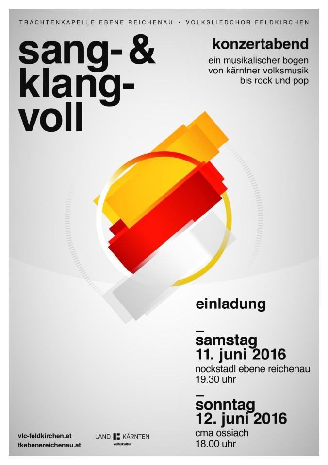 sang_klangvoll_folder_rz_DD2