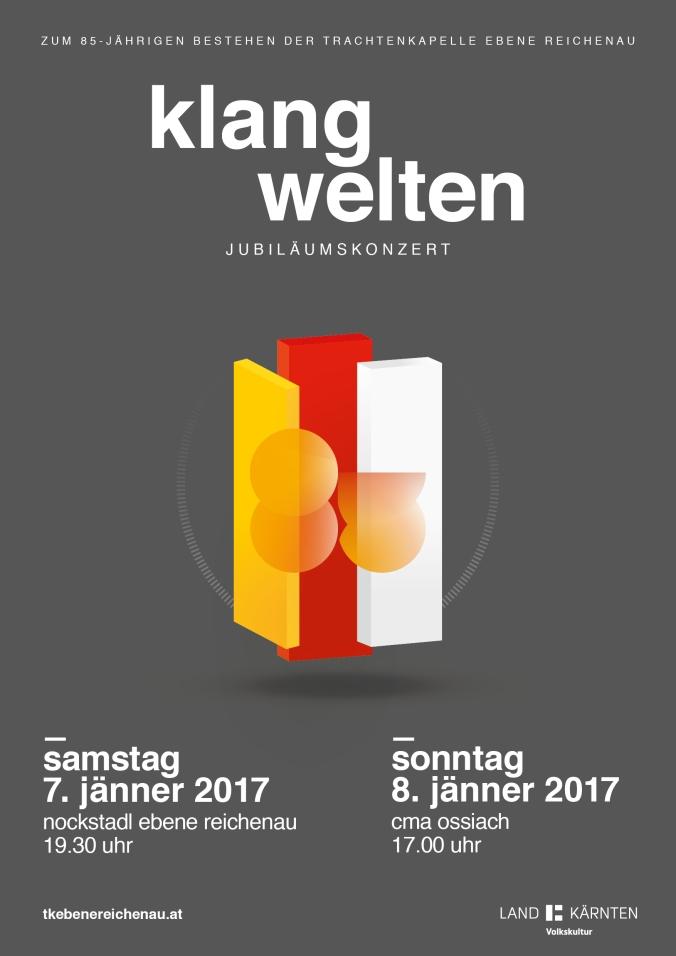 klangwelten-folder2