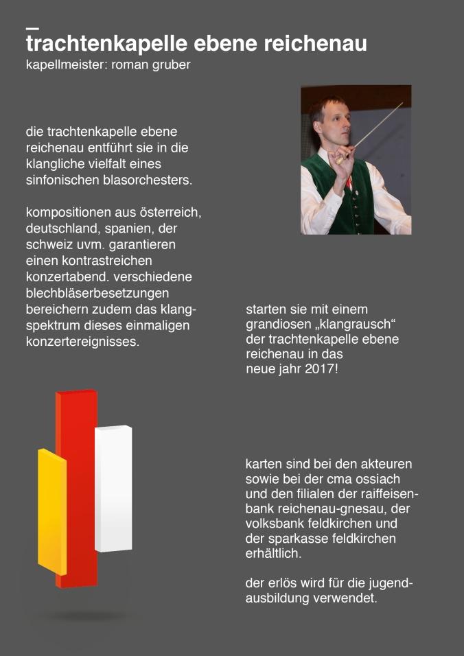 klangwelten-folder3